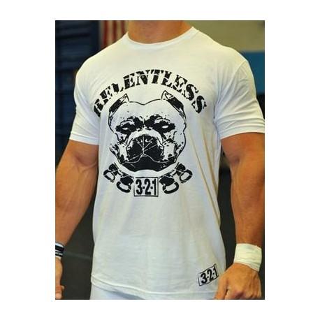 321apparel-pitbull-blanc-tshirt-drwod-face-crossfit
