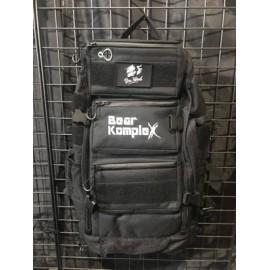 BEAR KOMPLEX - Sac à dos Tactical Back Pack