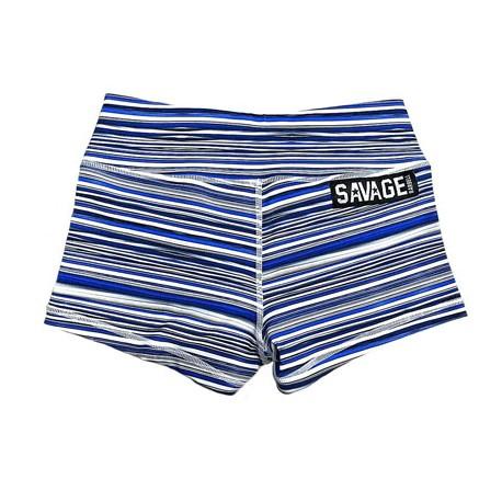 drwod_Savage_barbell_booty_shorts_jawbreaker_blue_1_compact