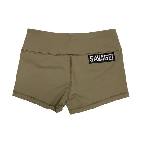 drwod_Savage_barbell_booty_shorts_army