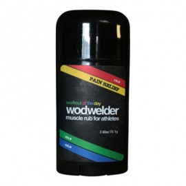 drwod-wod-welder-Muscle-rub-1