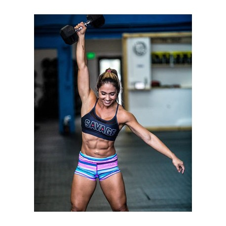 drwod_Savage_barbell_sports_bras_black