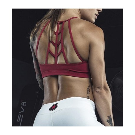 drwod_Savage_barbell_scarlett_web_back_2_compact