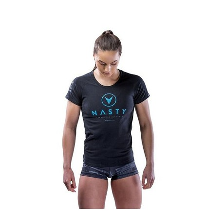 DRWOD_NASTY_LIFESTYLE_WOMEN_STACKED_W2.1_1_compact-1