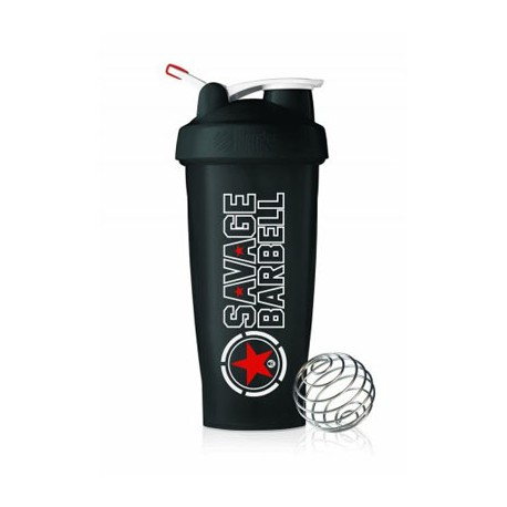 drwod-drink-shaker-savage-barbell