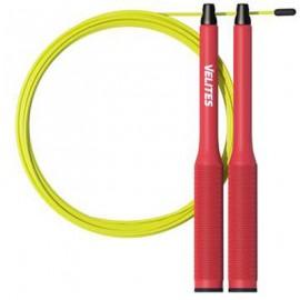 VELITES - Corde à sauter FIRE 2.0 Red