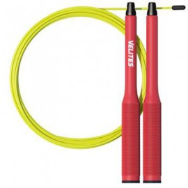 DRWOD-jumprope-velites-fire-2-red-1
