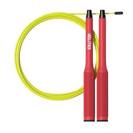 DRWOD-jumprope-velites-fire-2-red-1