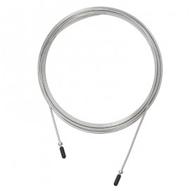 "VELITES ""1.8 mm Competition Cable"" for FIRE 2.0 Jump rope"