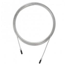 VELITES - Câble universel 1.8 mm pour Corde à sauter