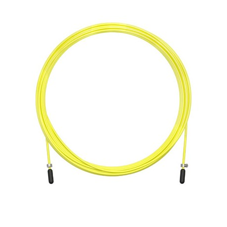 DRWOD-cable-standard-2.0mm-1