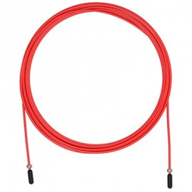 "VELITES ""2.5 mm Competition Cable"" for FIRE 2.0 Jump rope"
