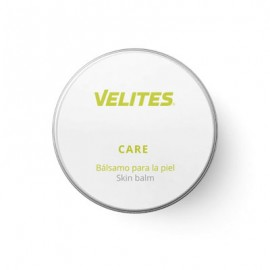 VELITES - Baume réparateur CARE