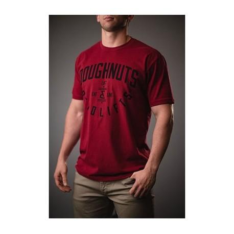 drwod_doughnuts_deadlifts_basics_men_cardinal_red_2_compact_2