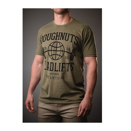 drwod_doughnuts_deadlifts_basics_men_muscle_beach_olive_2_compact_2