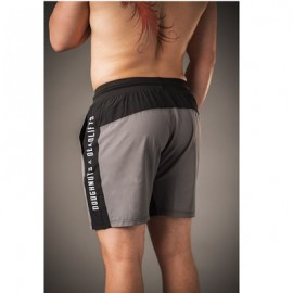 drwod_doughnuts_deadlifts_perform_men_taffeta_short_charcoal_4_compact_4