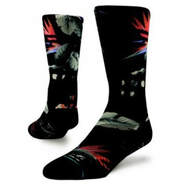 STANCE - Napali Crew NAP Training Socks