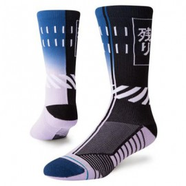 STANCE - Chaussettes COOLDOWN CREW - COO