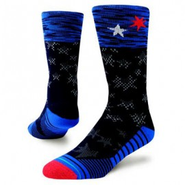 STANCE - Chaussettes UNITED CREW - UNI