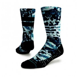 STANCE - Chaussettes FROSTBITE ATHLETIC - FRO