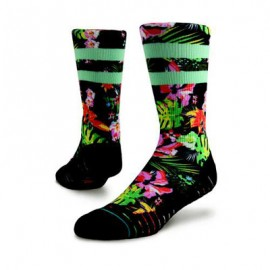 STANCE - Chaussettes HYBERICS - HYB