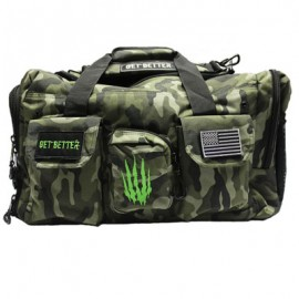 drwod_bear_komplex_camo_bas_ass_bag_1