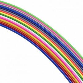 RX SMART GEAR - Repuesto de Cable HYPER 1.3 mm