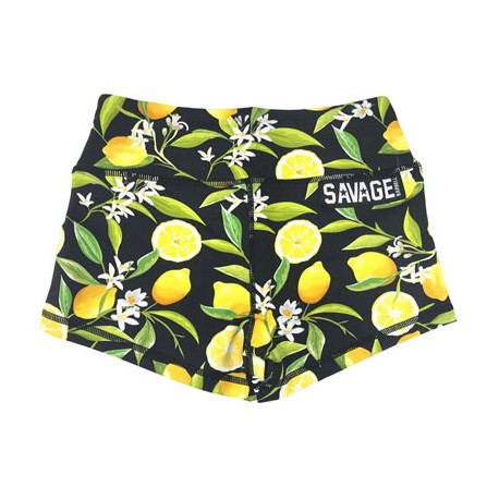 drwod_Savage_barbell_booty_shorts_lemon_drop_black_1_compact