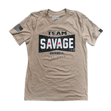 drwod_Savage_barbell_t_shirt_homme_team_savage_1_compact