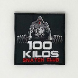 drwod_patch_100_kilos_skullfit_2