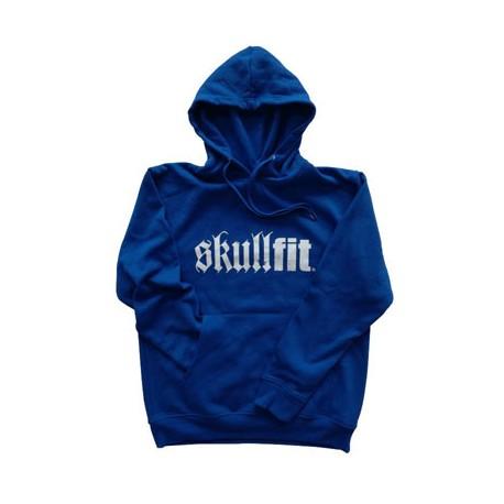 drwod_skullfit_hoodie_U817478_blue_hood_1
