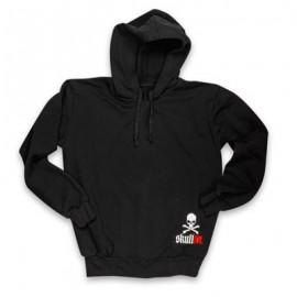 drwod_skullfit_hoodie_U482_noir_black_hood_1