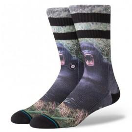 STANCE - Chaussettes Gorilla - GOR
