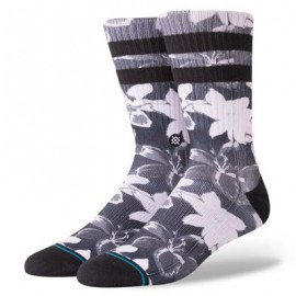 STANCE - Chaussettes Lilly - LIL