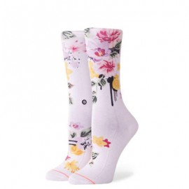 STANCE - Chaussettes Just Dandy Crew - JUS
