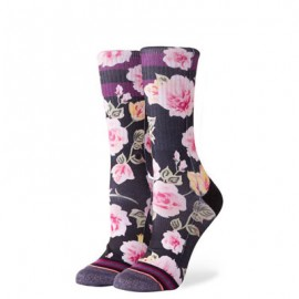 STANCE - Chaussettes Overjoyed - OVE