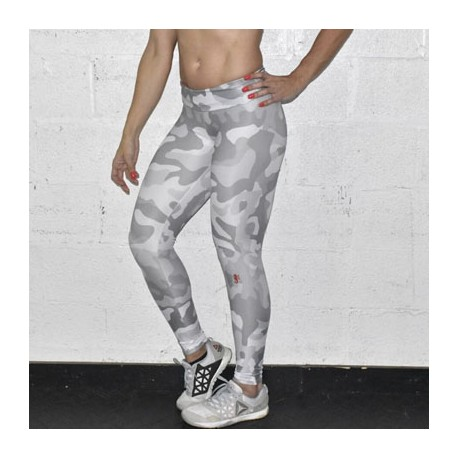 drwod_femme_leggings_fitness_angeldelmar_compression_long_side_camo