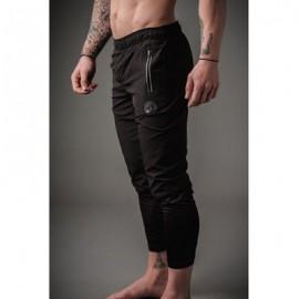 DOUGHNUTS & DEADLIFTS - Pantalon de Jogging BLKOUT TECH