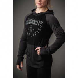 drwod_doughnuts_deadlifts_warm_up_hoodie_black_1_compact