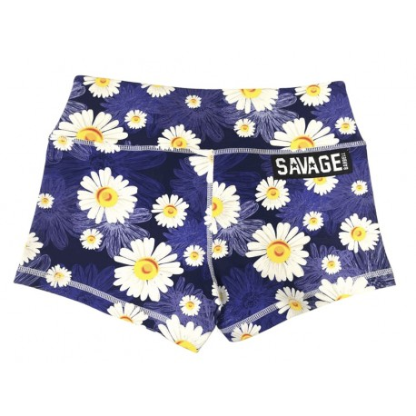 drwod_Savage_barbell_booty_shorts_sunshine_daisy_dukes_1_compact