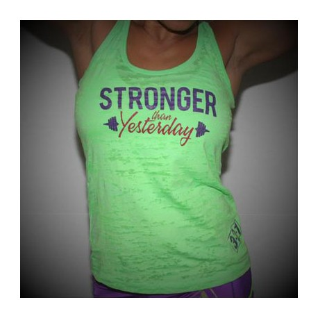 drwod_321_apparel_strnger_debardeur_crossfit_femme