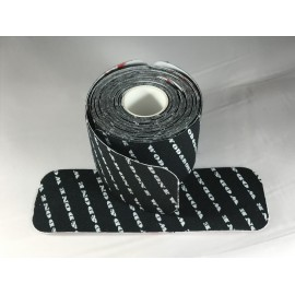 WOD & DONE - Thumb Protection Tape Strips (1 Roll)