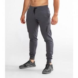 VIRUS - AU26 | ICONX Bioceramic Performance pants - Grey