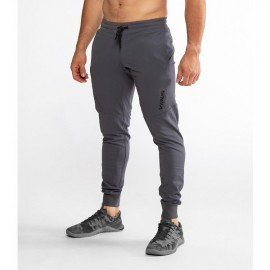 VIRUS - Pantalon ICONX Bioceramic Performance Gris | AU26 - 1