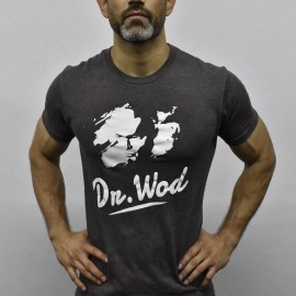 drwod_t-shirt_homme_fitness_1
