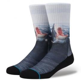 STANCE - LANDLORD - LAN Socks