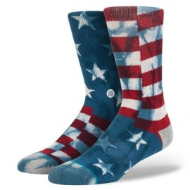 STANCE -  BANNER - BAN Socks