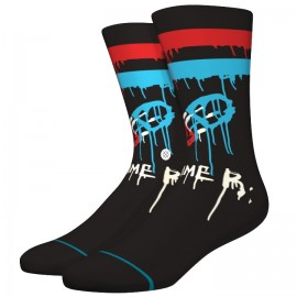 STANCE - Chaussettes THE BOMB - BOM
