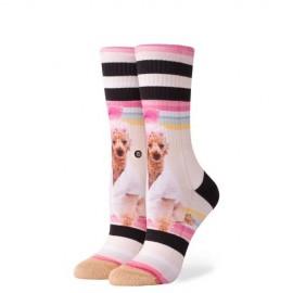 STANCE - CALL ME BEV - CAL socks