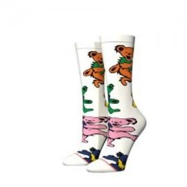 STANCE - BEARS CHOICE - BEC socks